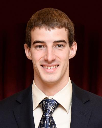 <b>Nathan Prins</b> - prins-nathan-scholarship