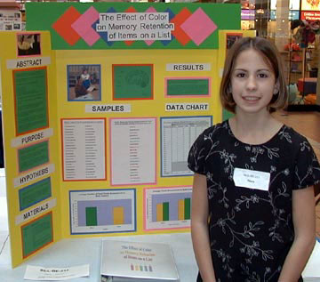 MaryLphoto  Th Grade Science Fair Project Proposal on science fair projects about skittles, science fair projects 5th, science project board layout, good science fair projects 6th grade, science projects for 4th graders examples, winning science fair projects 2nd grade, science fair projects fish, science fair projects preschool, science fair projects results sample, science fair projects kindergarten, science fair for 4th grade, science fair projects girly-girl, science fair projects 10th grade, science fair projects 9th grade, crystal science projects 5th grade, science fair projects health, science fair projects 1st, science fair projects for 12th graders, science fair projects that are easy, cool science projects 5th grade,
