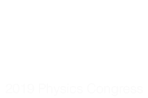 2019 PhysCon Congress
