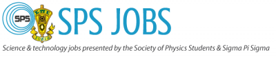 SPS Jobs