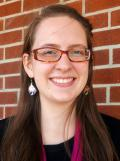 Elizabeth Olson