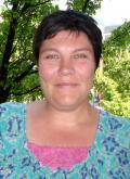 Vanessa Chambers