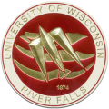 University of Wisconsin – River Falls