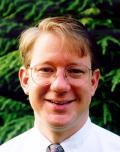 Paul Martenis