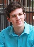 Nolan Roth