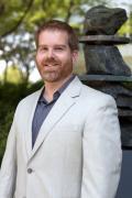 Sigma Pi Sigma and SPS Director, Sean Bentley