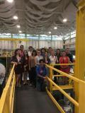 SANS facilities at NIST...