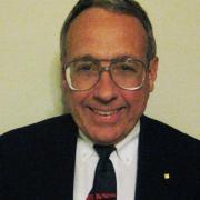 Roger Hoyt