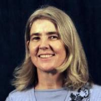 Cecilia Vogel