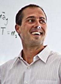 Chad Middleton