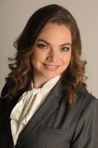 Christina Kreisch