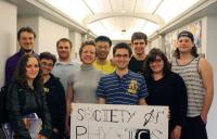 University of Michigan–Ann Arbor Team