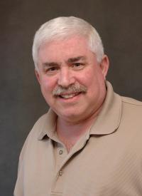 Steve Feller