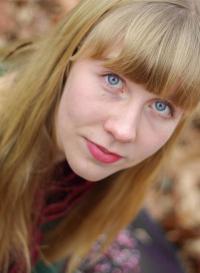 Chloe Gooditis