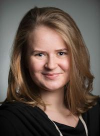 Angela Ludvigsen