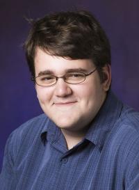 Phil Travis