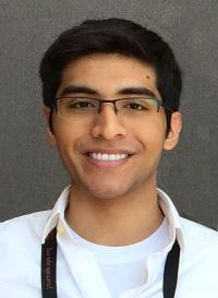 Kareem Wahid