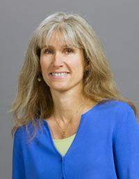Donna Hammer