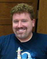 Michael Dowding