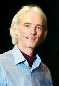 Dr. Dwight E. Neuenschwander