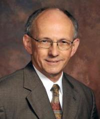 Carl Landis