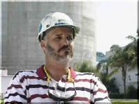 Sergio Valdes