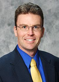 Robert McTaggart