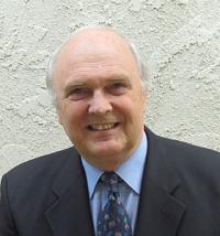 Robert G.W. Brown