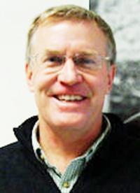 David Dunlap