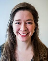 Katherine Zaunbrecher