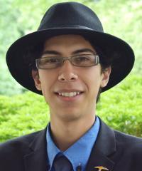 Francisco Ayala Rodriguez
